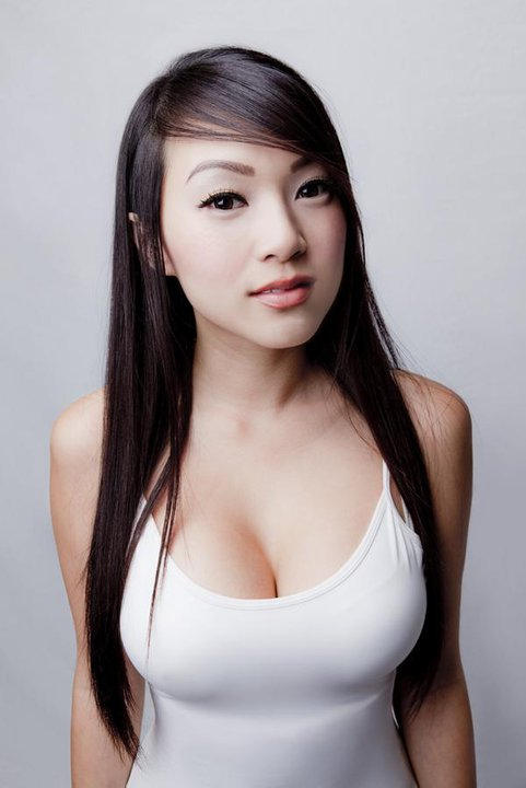 How to recognize a great Singapore girls Dating site