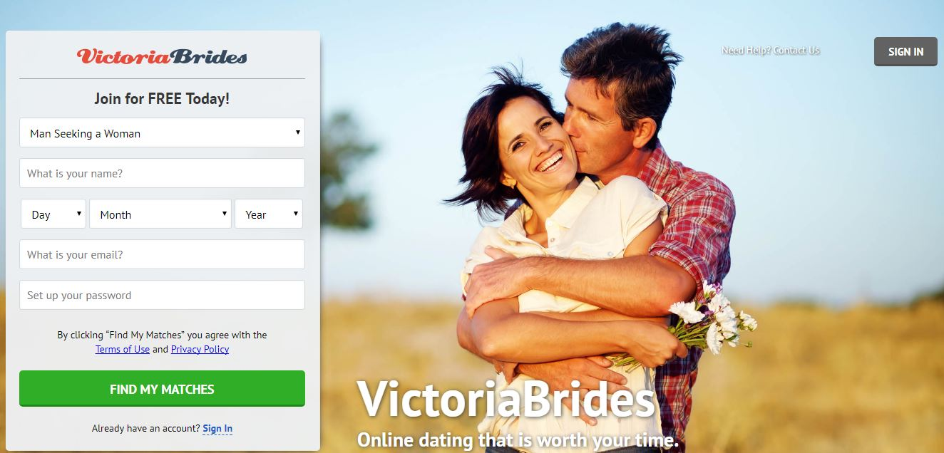 Free dating sites besides plenty of fish